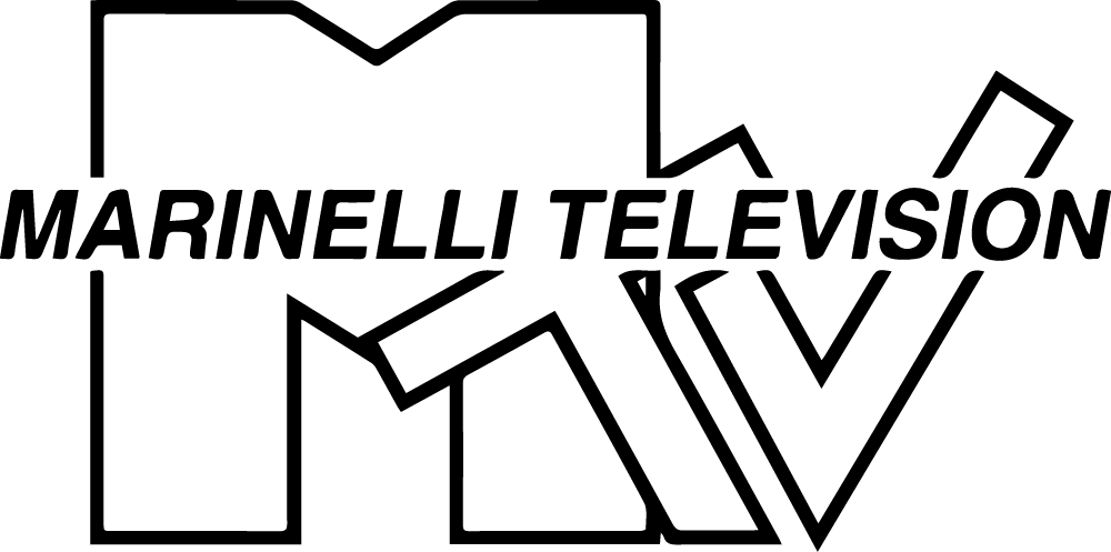 Marinelli Télévision